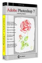 adobe-photoshop7