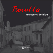 Copertina_Borutta_min