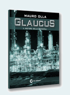 glaucus-hp1
