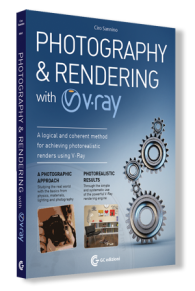 photography-and-renderng