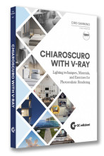 Chiaroscuro-with-V-Ray-EN
